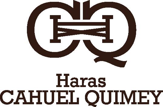 Haras Cahuel Quimey